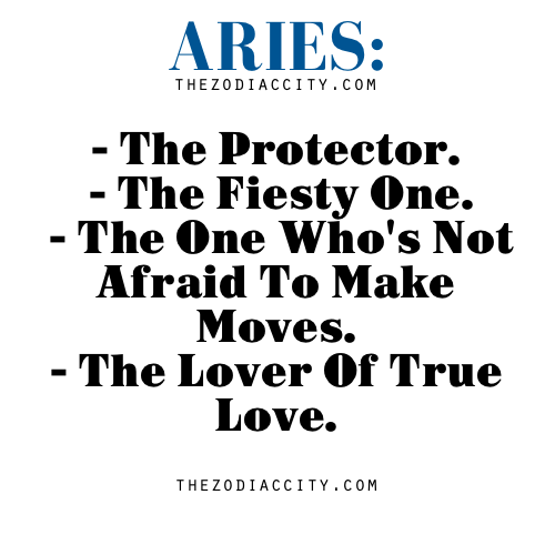 Image result for aries tumblr