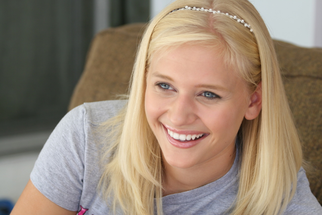 Image result for carly schroeder gif