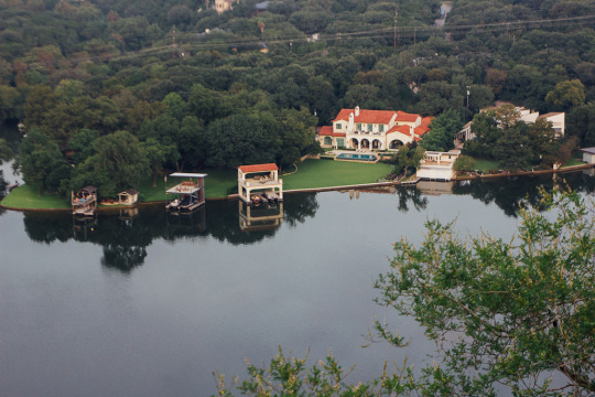 Lake Austin, where to go in Austin, three days in Austin, best things to do in Austin