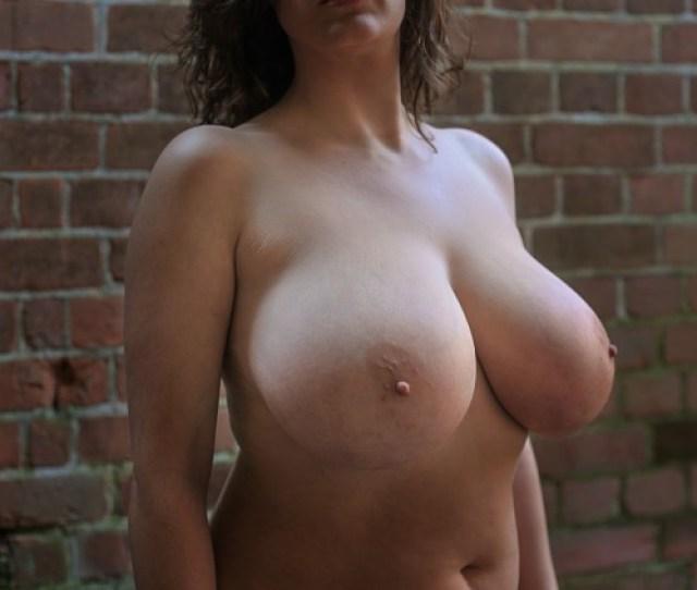 Tumblr Huge Natural Breasts