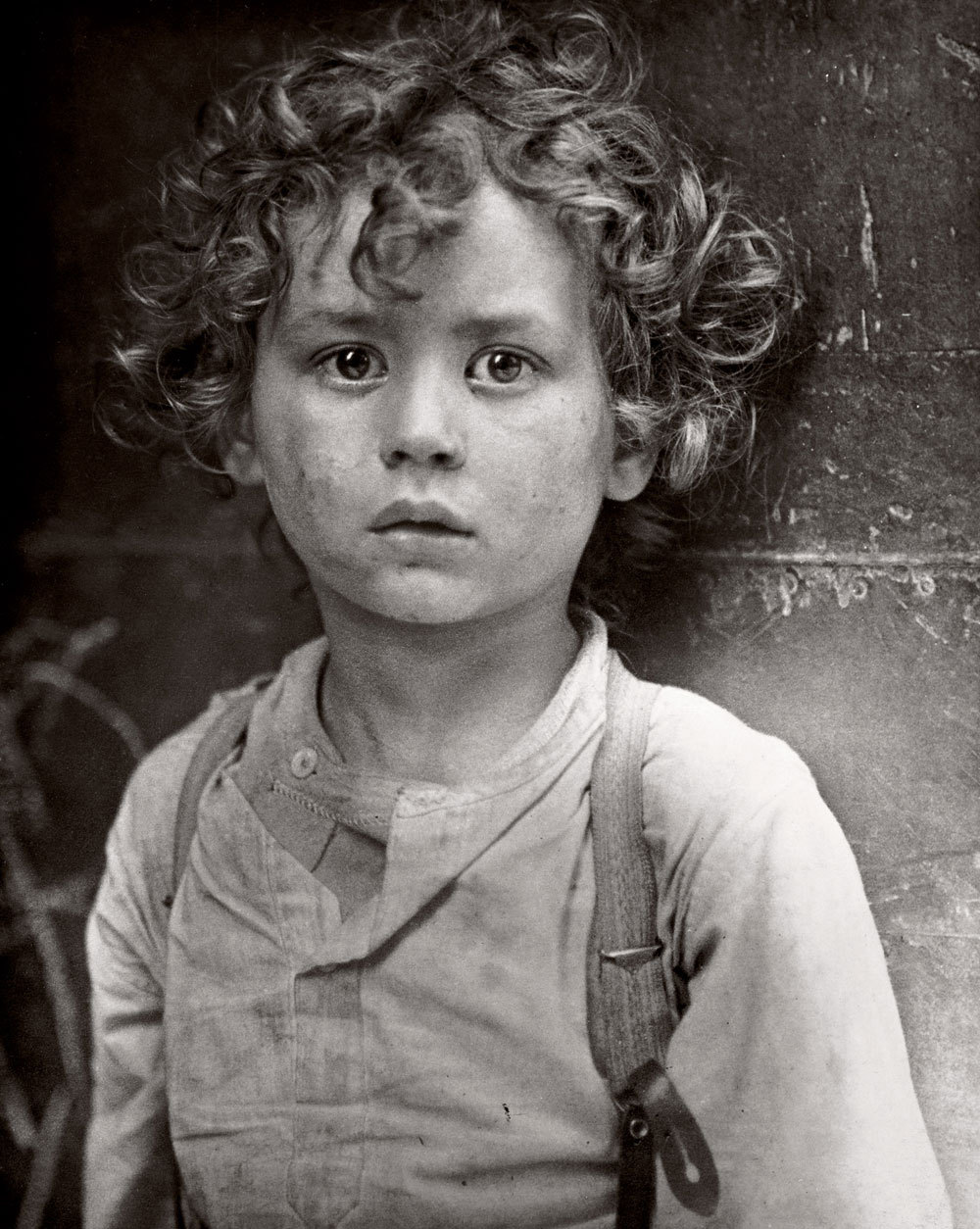 3feb428bc66a By Lewis Hine