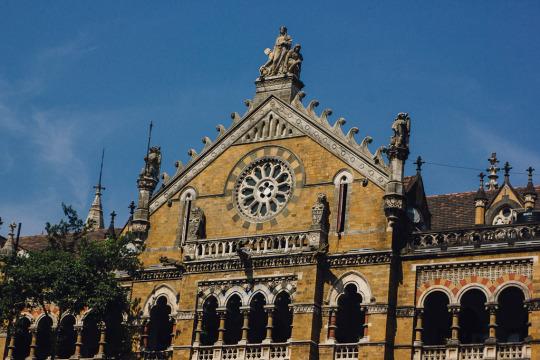 Mumbai sightseeing guide, Mumbai top tourist attractions, best places to visit in Mumbai, Mumbai attractions, what to see in Mumbai, points of interest in Mumbai, Victoria Terminus