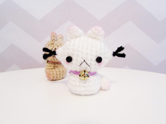 amigurumi-cat-crochet-pattern