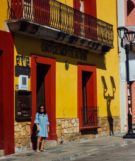 off the beaten path oaxaca, oaxaca city off the beaten track, oaxaca off the beaten path, what to do in oaxaca, where to stay in oaxaca