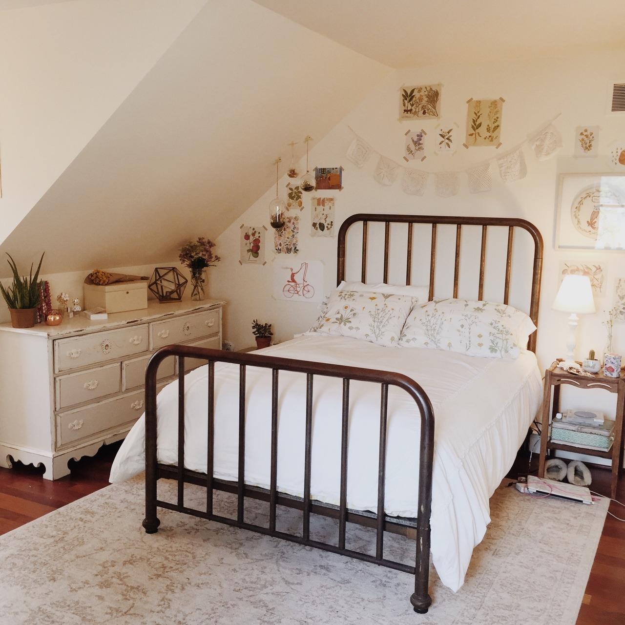 tumblr bedrooms on Room Decor Tumblr id=97800