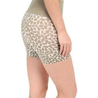 The SPANX Shape My Day Girl Shorts offer superior control and comfort with a fabric that doesn't..., July 28, 2017 at 11:18AM