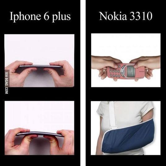 Nokia 3, 5 и 6: глобальный запуск в этом месяце