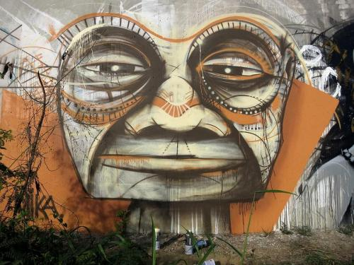 ►►►Voted No:1 BEST URBAN BLOG 2015 & hopefully 2016… For more cool stuff check out our blog - charliebuster.co.uk Powered by street artist Charlie Buster from Graffiti Kings London - Still Got Love For The Streets. @graffitikings #charliebuster #graffitikings #GK #streetart #handmade #graffiti #worldgraffiti #stylewars #obay #handstyles #style #oldschool #graffitiart #exclusive #custommade #streetwear #art #official #stencil #ink #nycstreetart #tag