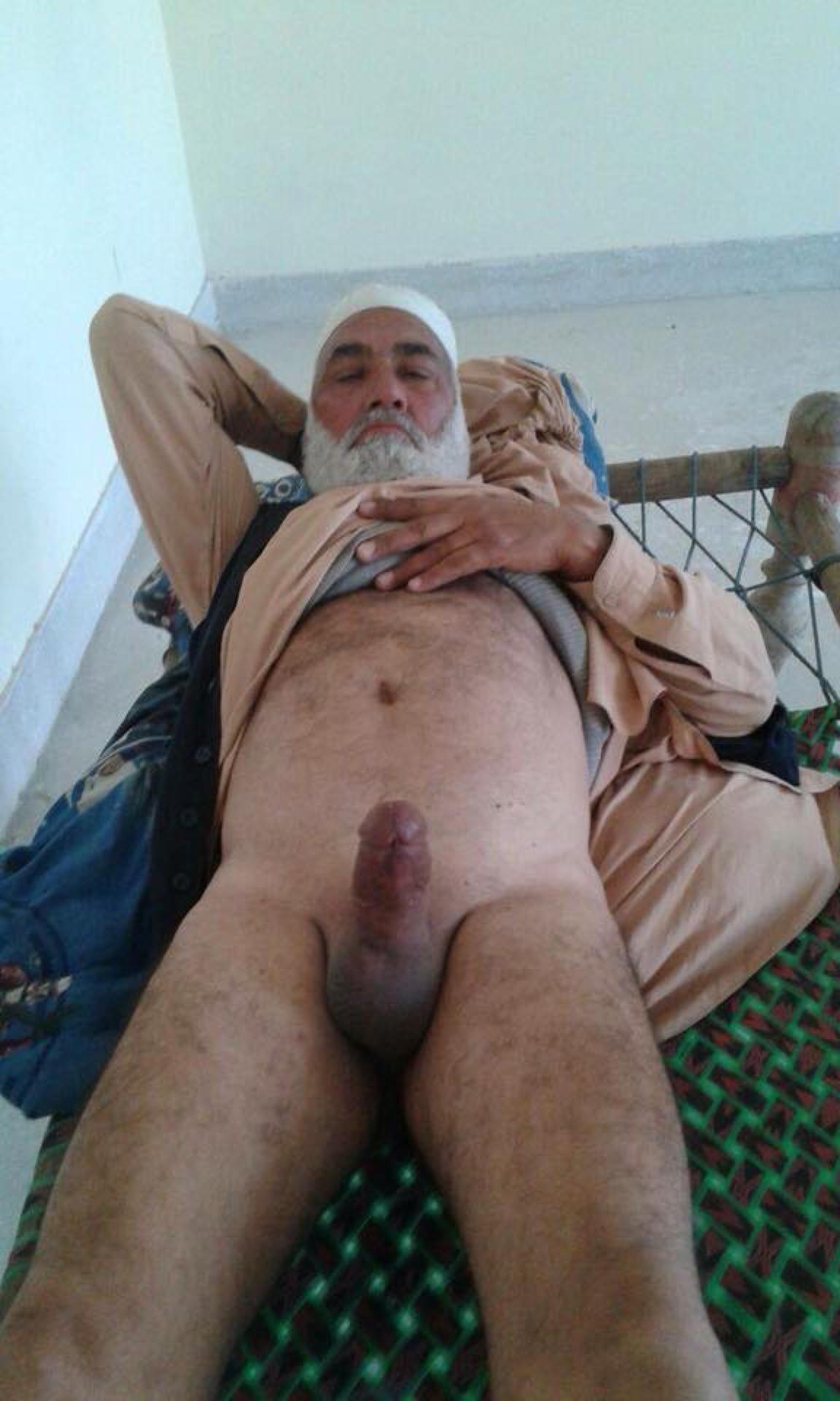 arab gay sex tumblr