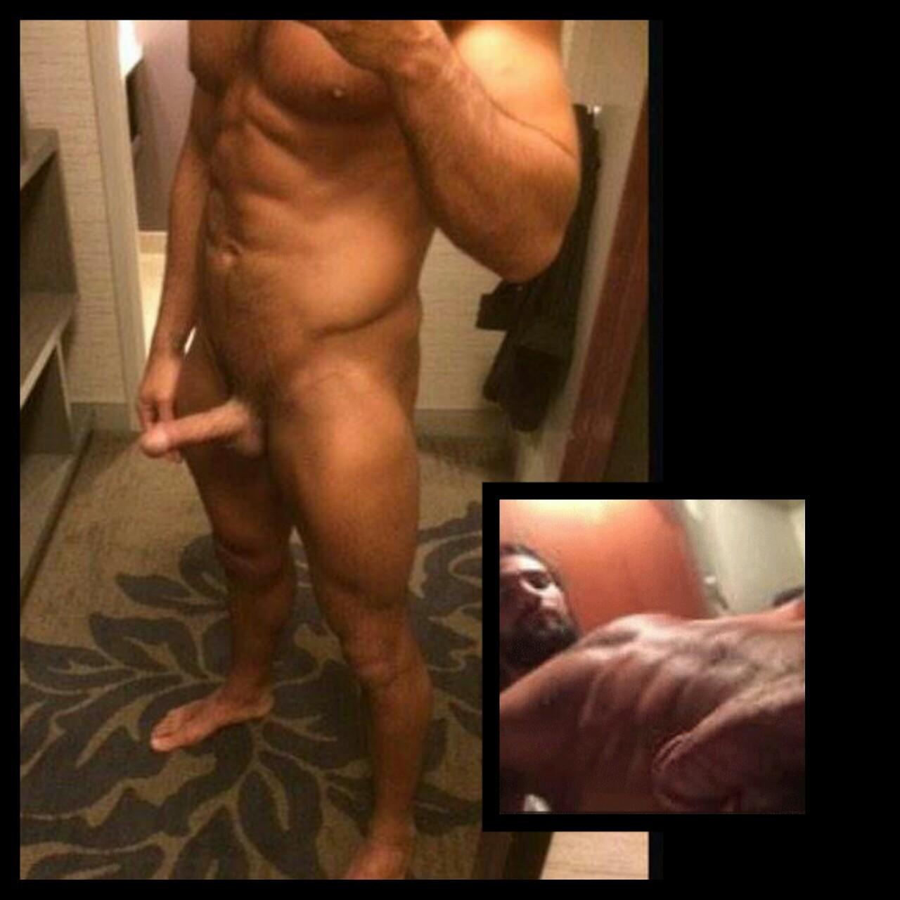Big Dick Rappers - Image 4 Fap-8057