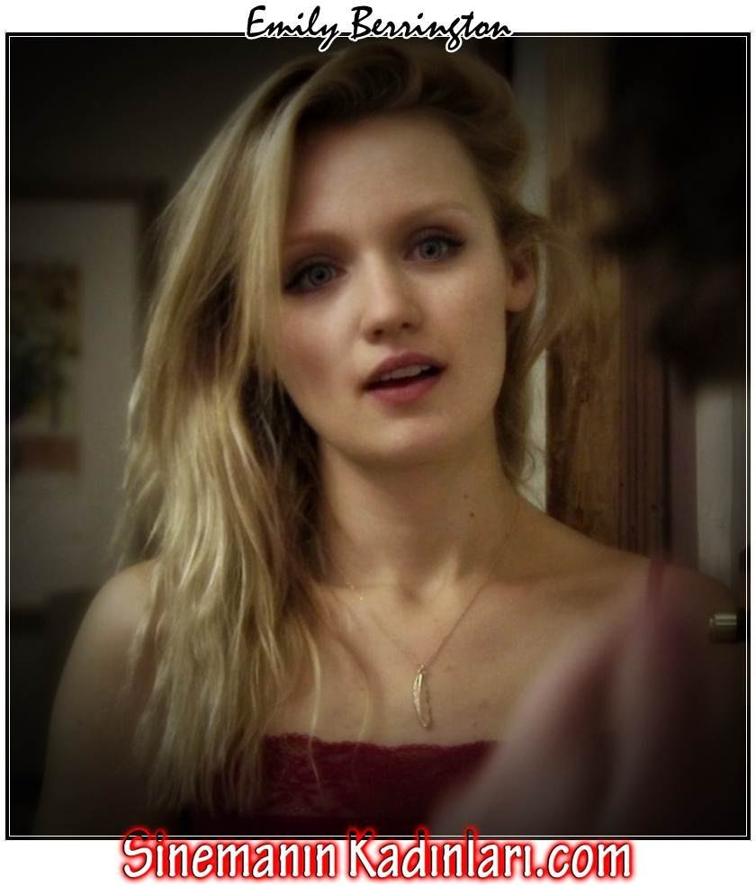 Emily Berrington,Emily Berrington kimdir,Emily Berrington hayatı,Emily Berrington biyografi,Emily Berrington dizileri,Emily Berrington filmleri,Emily Berrington resimleri,Emily Berrington fotoğrafları,Emily Berrington  bilgileri,Emily Berrington oynadığı diziler,Emily Berrington pics,Emily Berrington wallpaper,Emily Berrington avatar,Emily Berrington fan kulübü,www Emily Berrington, Emily Berrington hakkında, Emily Berrington filmi, Emily Berrington bilgi, Emily Berrington bilgileri, Emily Berrington içerik, Emily Berrington filmi bilgileri,Emily Berrington ansiklopedik bilgi,Emily Berrington konusu,Emily Berrington film  konusu, Emily Berrington hakkında,Emily Berrington filmi,Emily Berrington bilgi,Emily Berrington bilgileri,Emily Berrington içerik, Emily Berrington filmi bilgileri,Emily Berrington ansiklopedik bilgi,Emily Berrington konusu,Emily Berrington film konusu,Emily Berrington Oyuncular,Emily Berrington oynayanlar,Emily Berrington oyuncuları,Emily Berrington hangi sanatçılar,Emily Berrington da kimler var,Emily Berrington Artist,Emily Berrington Aktör,Emily Berrington Sanatçılar,Emily Berrington Kadın Sanatçılar,Emily Berrington Galeri,The Look of Love,Clare,The Inbetweeners 2,Katie Evans,The White Queen,Jane Shore,Outnumbered,Stacey,24:Live Another Day,Simone Al-Harazi,Humans,Niska,Emily Berrington,England,1988,İngiliz,