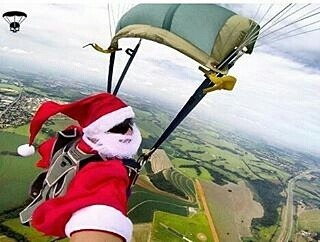 Last year winner of the most liked pic!