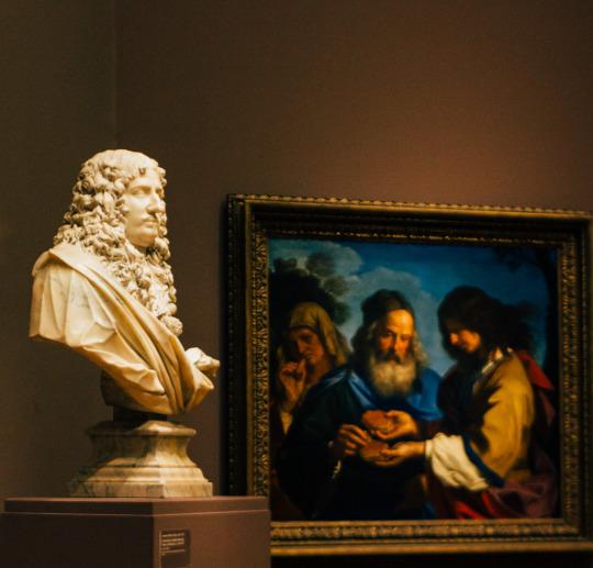 legion of honor san francisco art museum