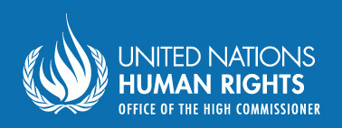 Foreign Minister Invited United Nations High Commissioner for Human RightsTo Visit Nagorno Karabakh