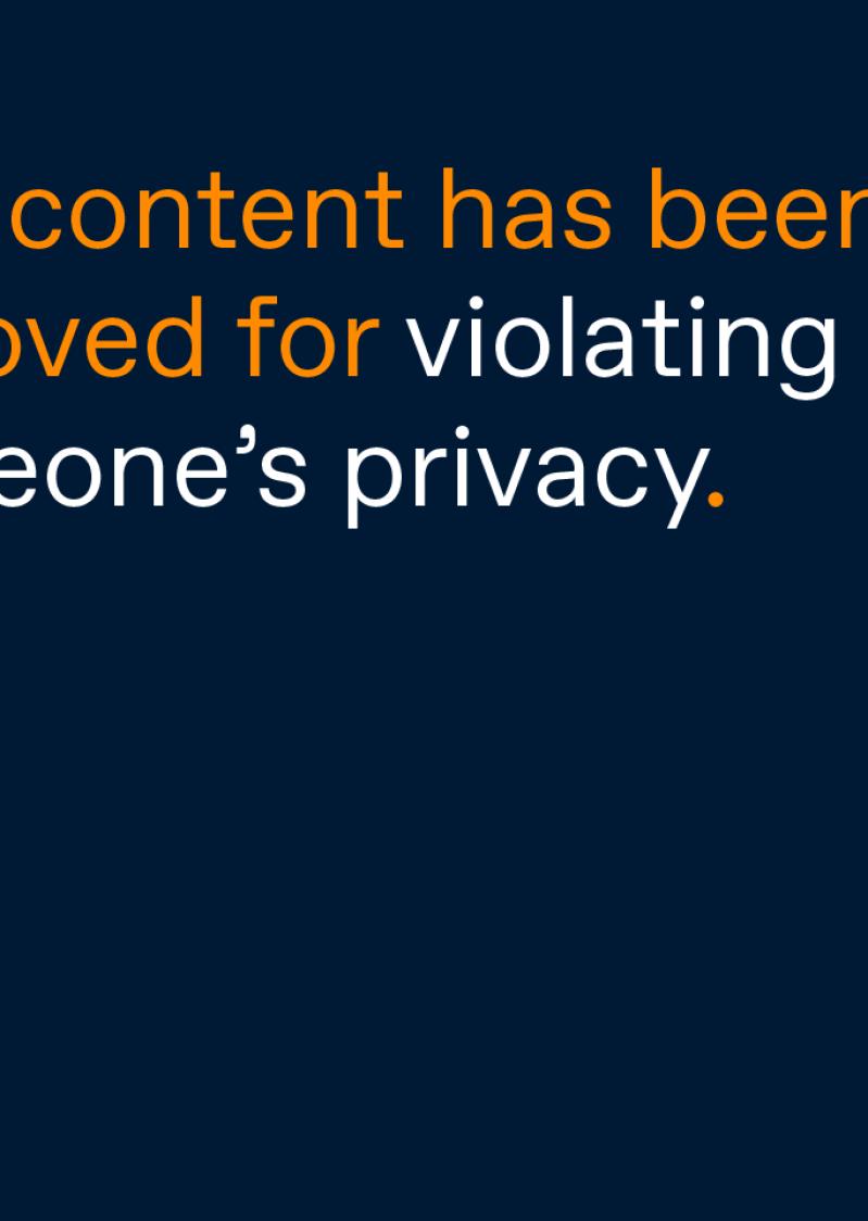 nakairika-mizugi-gazou