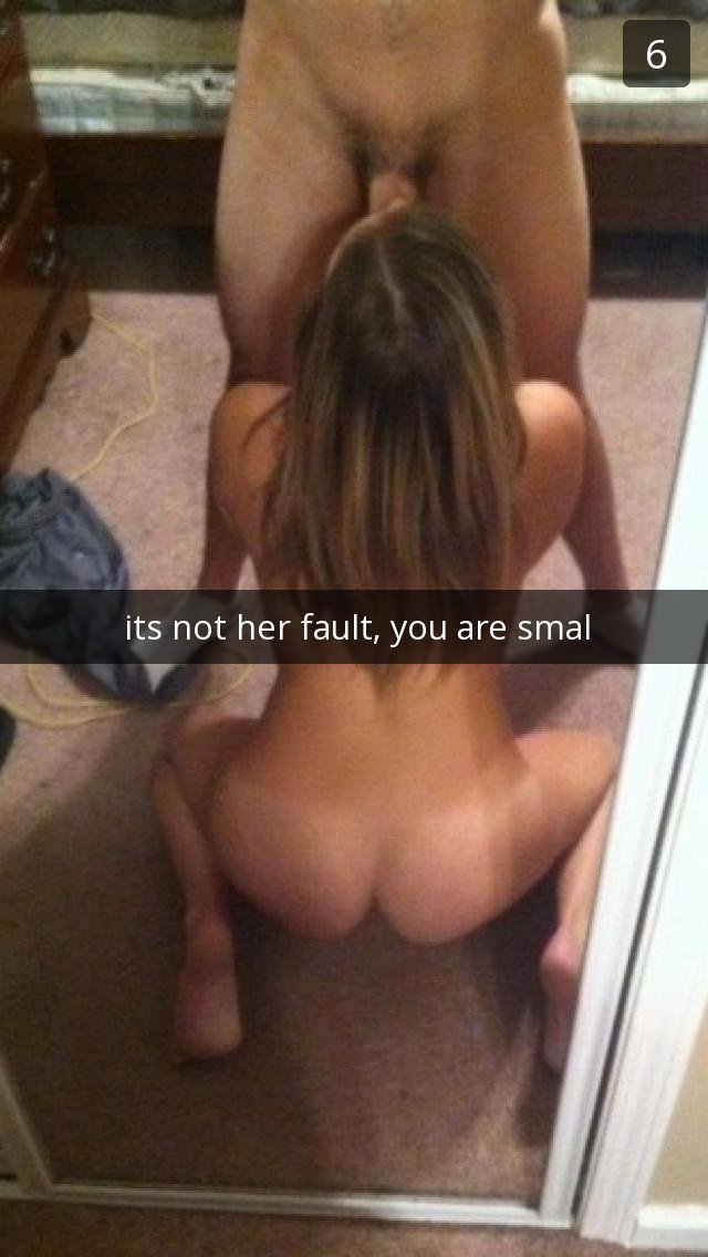 Cheating slut girlfriend caption