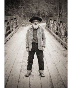 ddrjohannes:@levisvintageclothing North Carolina 1915