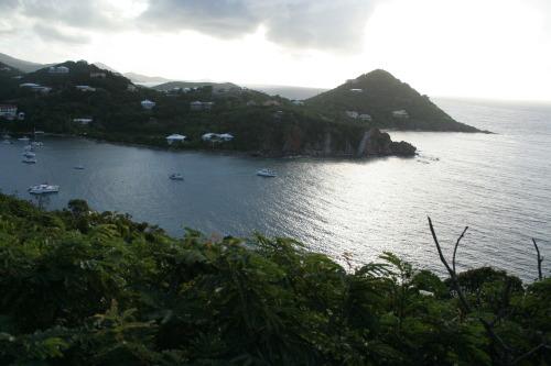 St. John IslandPhotographer: Craig Harrishttp://craigharrisphoto.tumblr.com