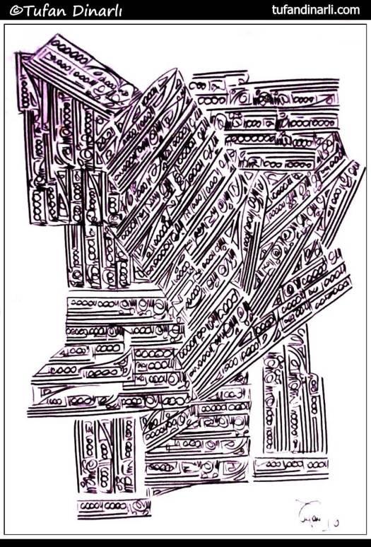 aracı, beyaz, ekipman, el ,eğitim, izole, karakalem, karmakarışık, kömür, okul ,oluşturma, orta, resim, sanat ,sanatçı, sarma, siyah ,süreç ,tedarik etmek, yaratıcı, yaratıcılık, çekmek, çizim, çubuk,