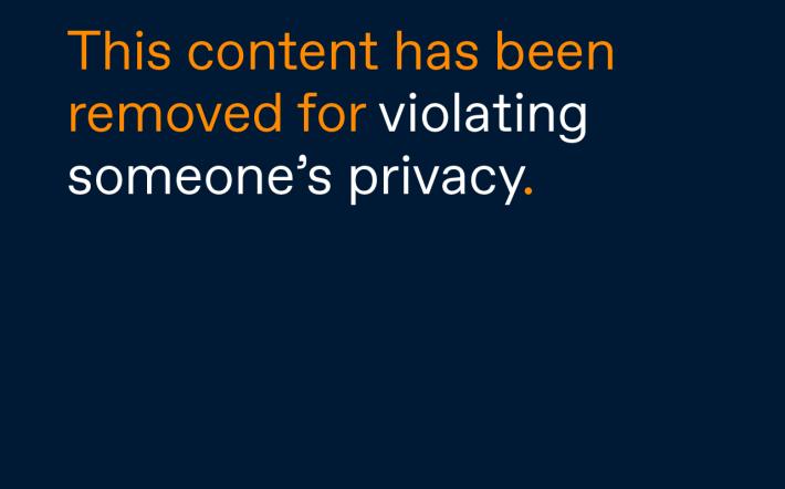 エロ画像-女医-巨乳