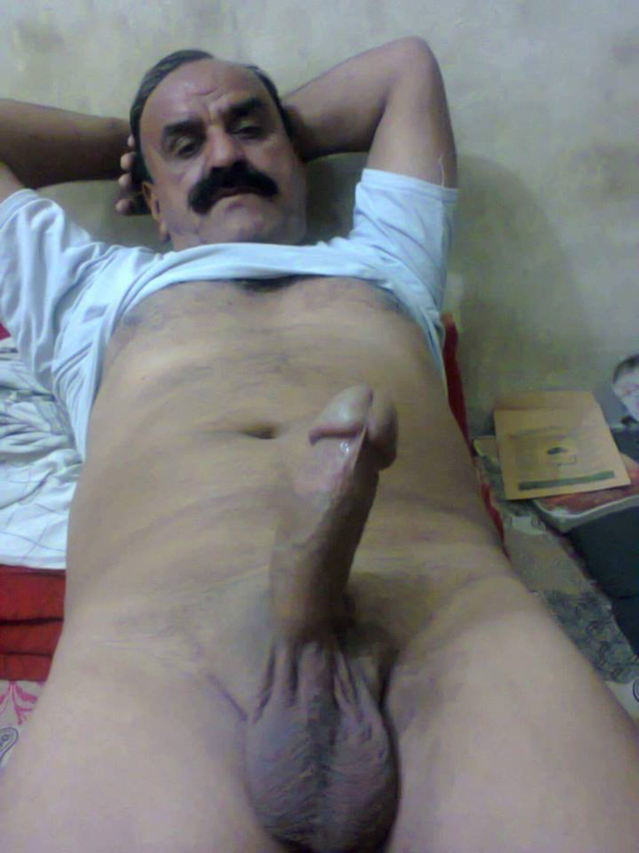 Naked sex gay porn photo of muslim boy double the fun for sebastian
