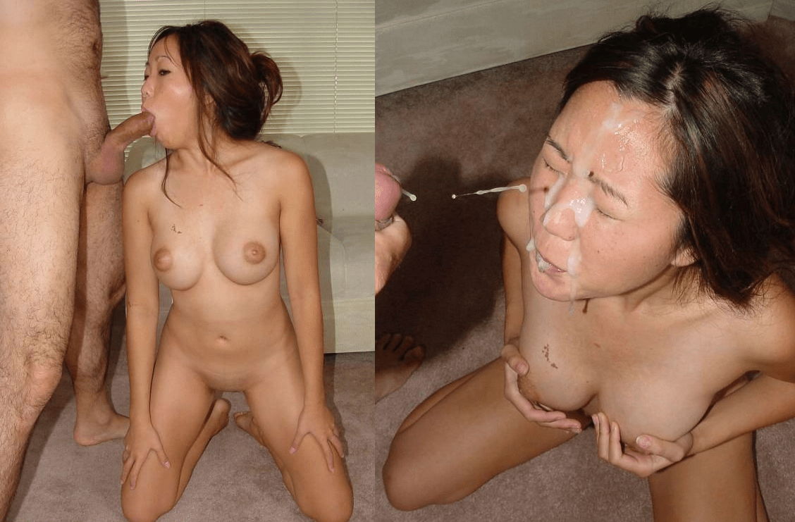Nude japanese women tumblr