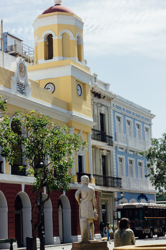 things to do in old san juan puerto rico, old san juan puerto rico attractions, old san juan puerto rico points of interest, self guided walking tour of old san juan, old town san juan, where to stay in old san juan, hotels in san juan
