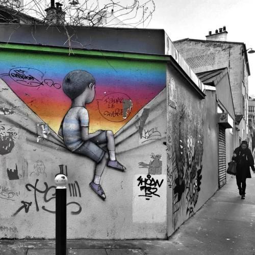 streetheart-serendipity:  🔹I am waiting for you🔹Work by @seth_globepainter #streetart #streetartparis #paris #streetart #graffiti #urbanart #wallpainting #streetartist #graf #rsa_graffiti #dsb_graff #tv_streetart #streetartistry #instapic #instalike #dontsnapshoot #FR #graffitiporn #graffitiart #muralart #mural #urbanwalls #instagraffiti #instagraff #tv_strideby #josetorowalkers #imjustpassing #seth (à La Butte aux Cailles)