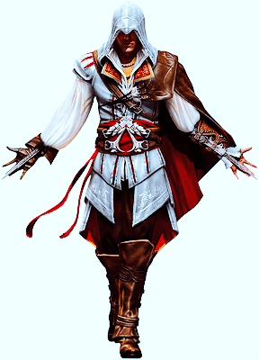 assassin's creed franchise | Tumblr