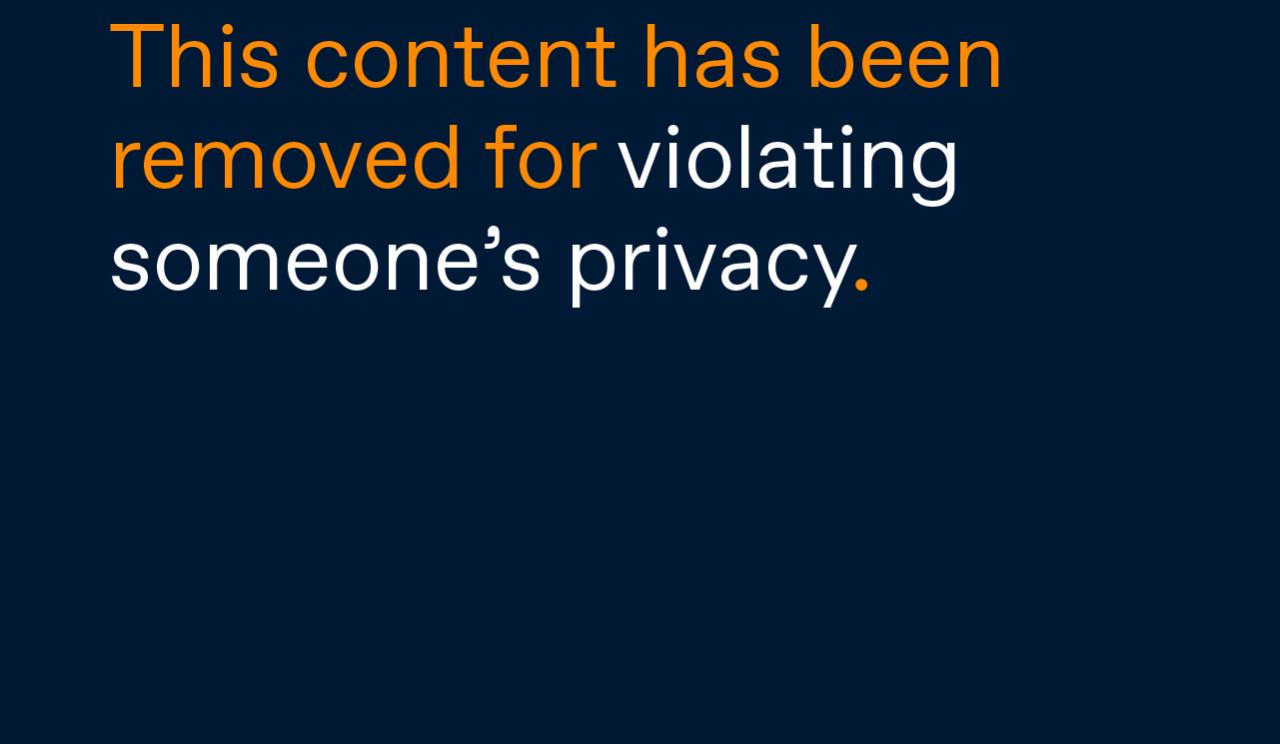 上岡楓(画像)
