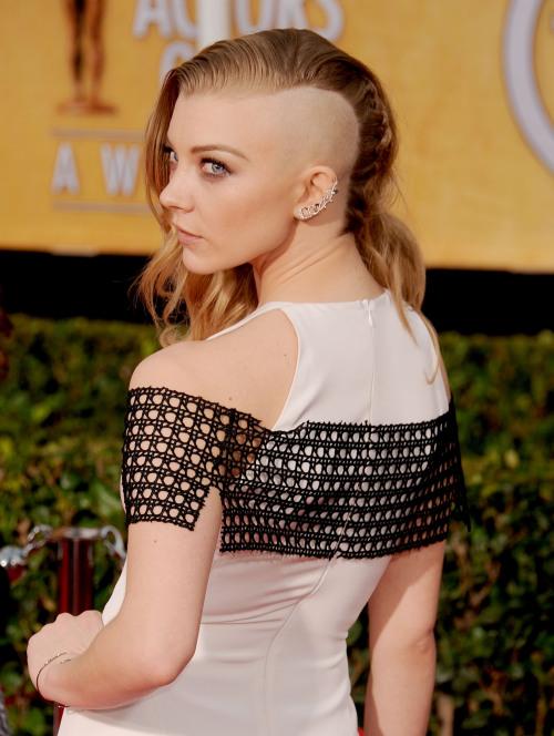 """Résultat de recherche d'images pour """"Side hair rasé"""""""