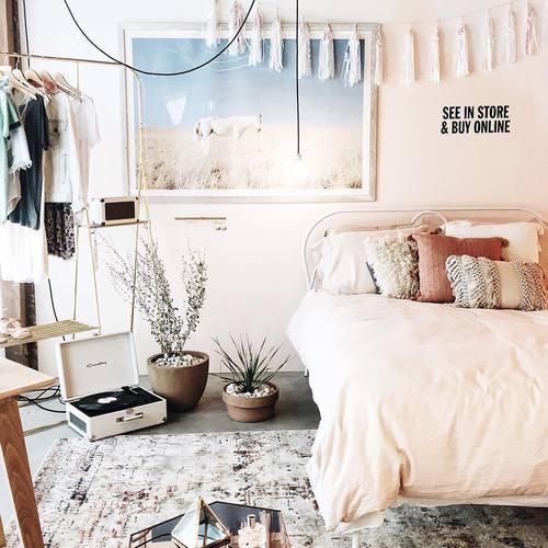 Room Decoration On Tumblr