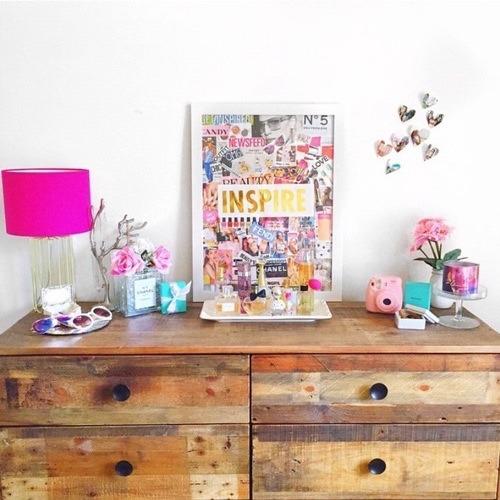 diy room decor on Tumblr on Room Decor Tumblr id=33366