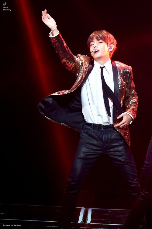 """"""" © Winter StrawVerry 