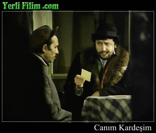 Ertem Eğilmez,1973,Türk,Tarık Akan,Halit Akçatepe,Kahraman Kıral,Metin Akpınar,Adile Naşit,Kemal