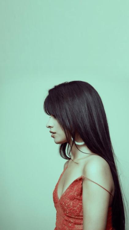 Pale Green Aesthetic Tumblr