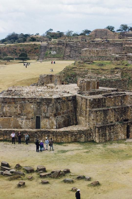 what to do in Oaxaca city, things to do in Oaxaca, day trip from Oaxaca city