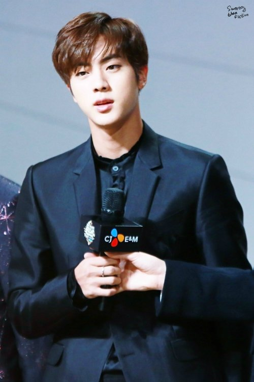 """ © Sweeter than Fiction 