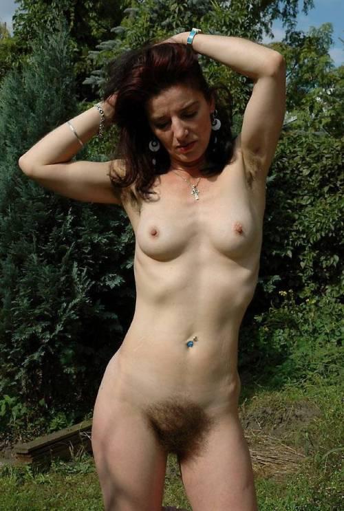 Ordinary women nude girls absolutely