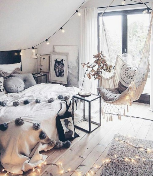 room decor on Tumblr on Room Decor Tumblr id=30607