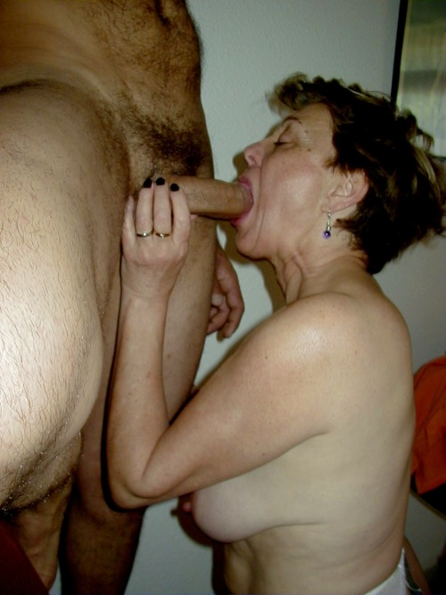 Cheating wife monster cock