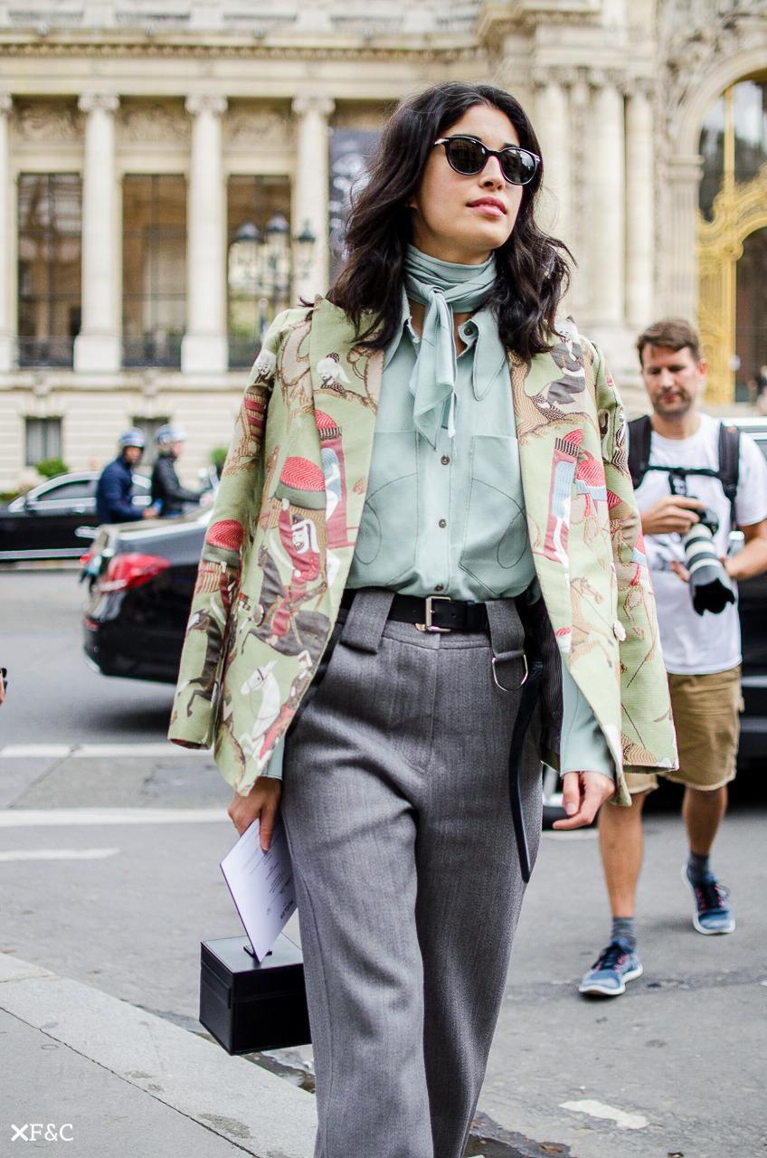 fashion-clue:  www.fashionclue.net | Fashion Tumblr, Street Wear & Outftis