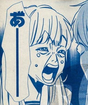 Hasil gambar untuk sensei kunshu funny