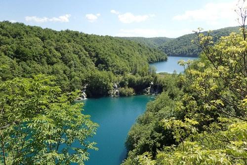 Lac Plivitce