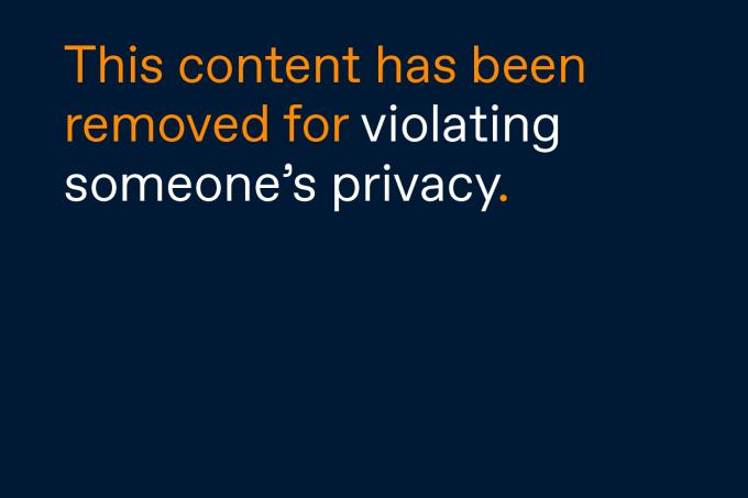 無修正動画-北川レイラ