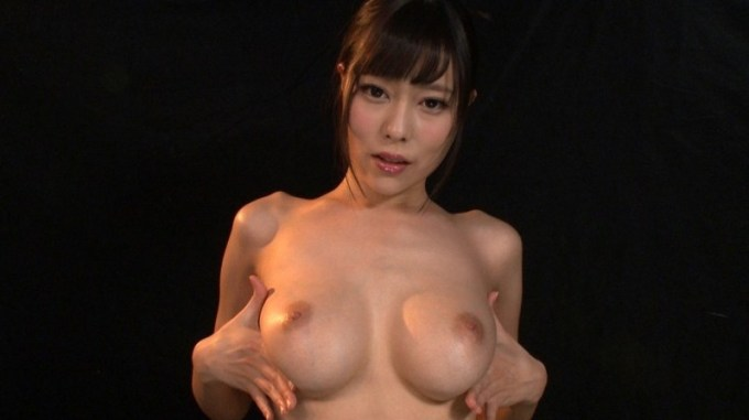 佐伯薫(白石りん)