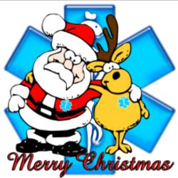 fredopayne-merry-christmas