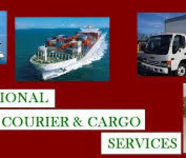 Tempat Pertama Anda Harus Mulai Dir Ri Perdagangan Dir Ri Perdagangan Biasdaftar Semua Informasi Yang Anda Akan Membutuhkan Sekitar Freight
