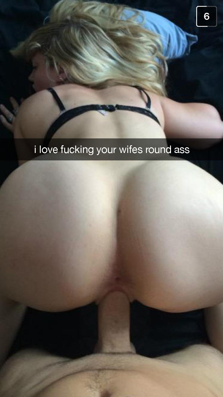 Meine mutter porno