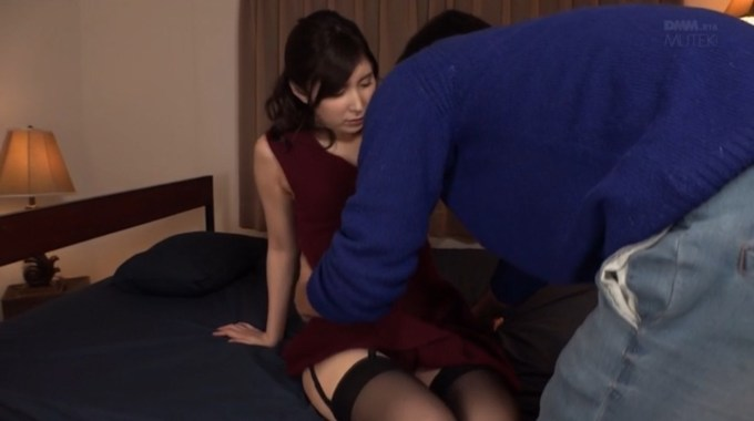 nakamuramiu-sex-dougazou